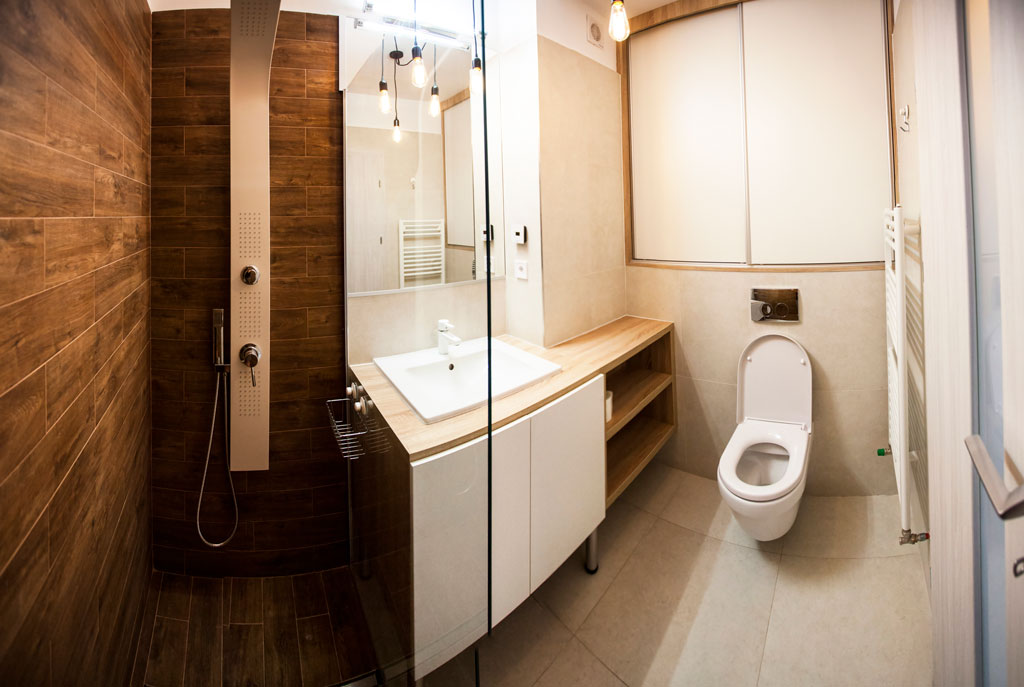 Cómo desatascar un WC o Retrete