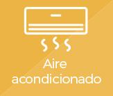 Aire Acondicionado Bilbao