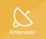 Antenistas A Coruña