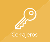 Cerrajeros A Coruña