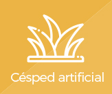 Césped Artificial Parla