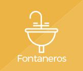 Fontaneros Oviedo