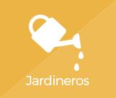 Jardineros A Coruña