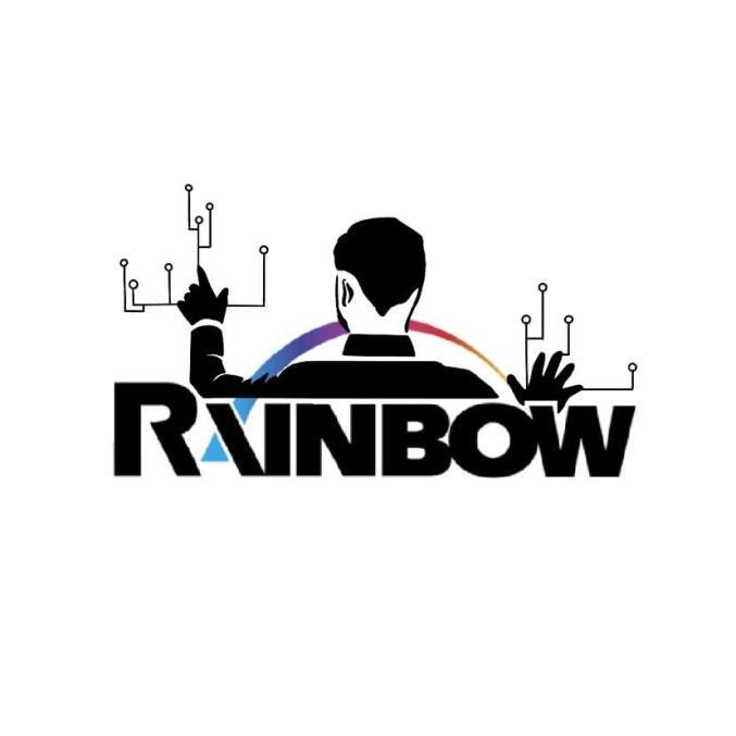 Llamar a Rainbow Technology