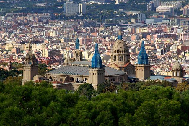 Llamar a Barcelona Cerrajeros
