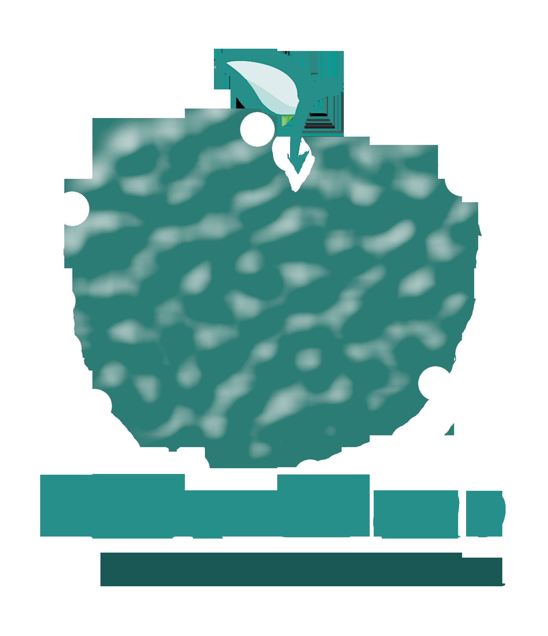 Llamar a Miriam Cano - Dietista Nutricionista