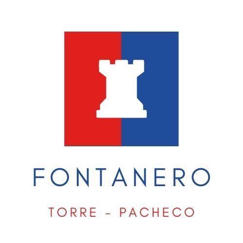 Llamar a Fontanero Torre Pacheco