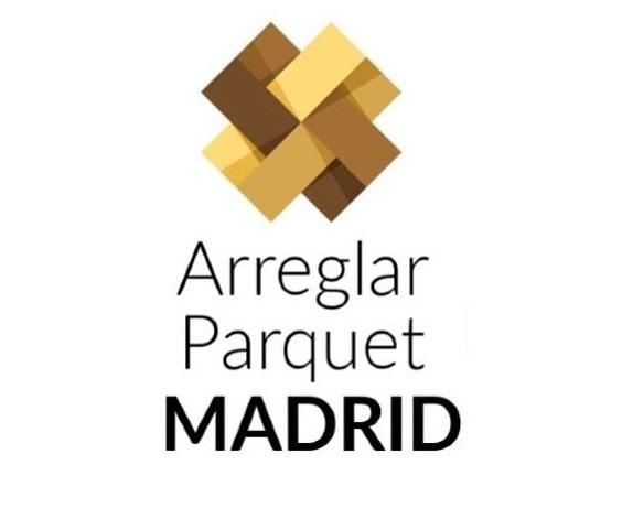 Llamar a Arreglar Parquet Madrid