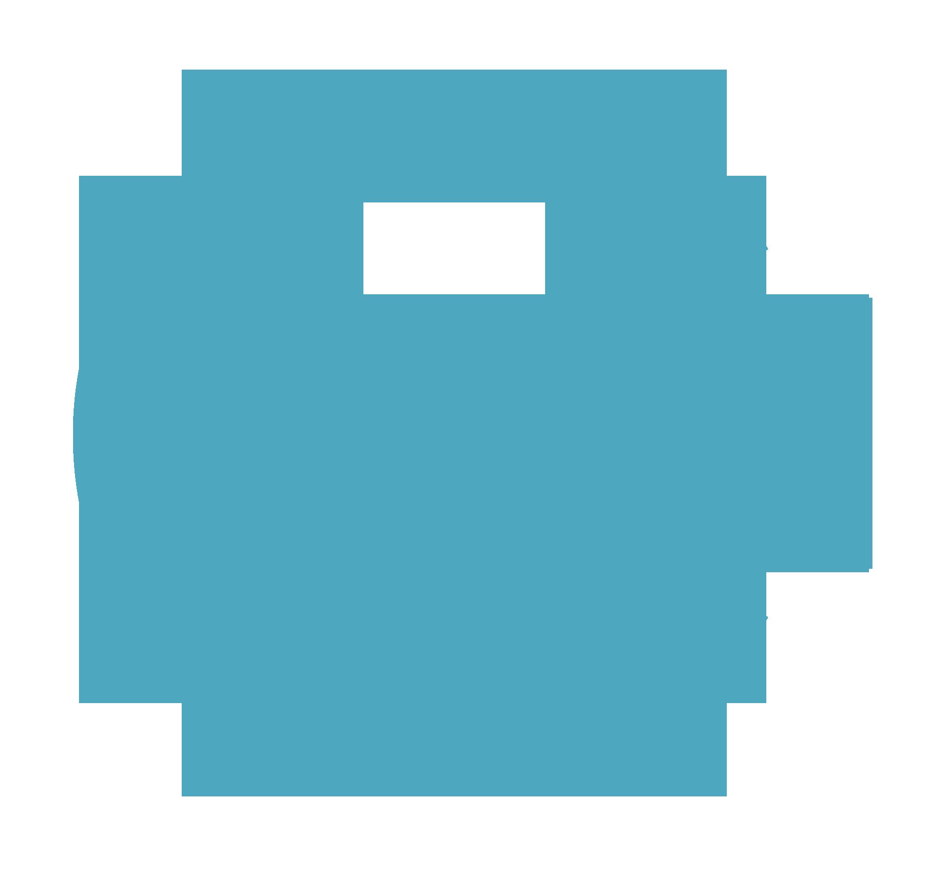 Llamar a Clínica Centro Norte