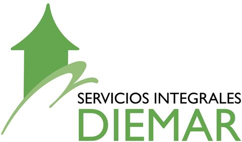 Llamar a Servicios Integrales Diemar