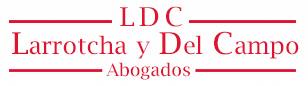 Llamar a LDC ABOGADOS