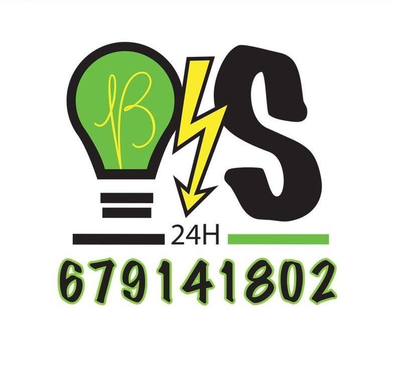 Llamar a BS ELECTRICISTAS