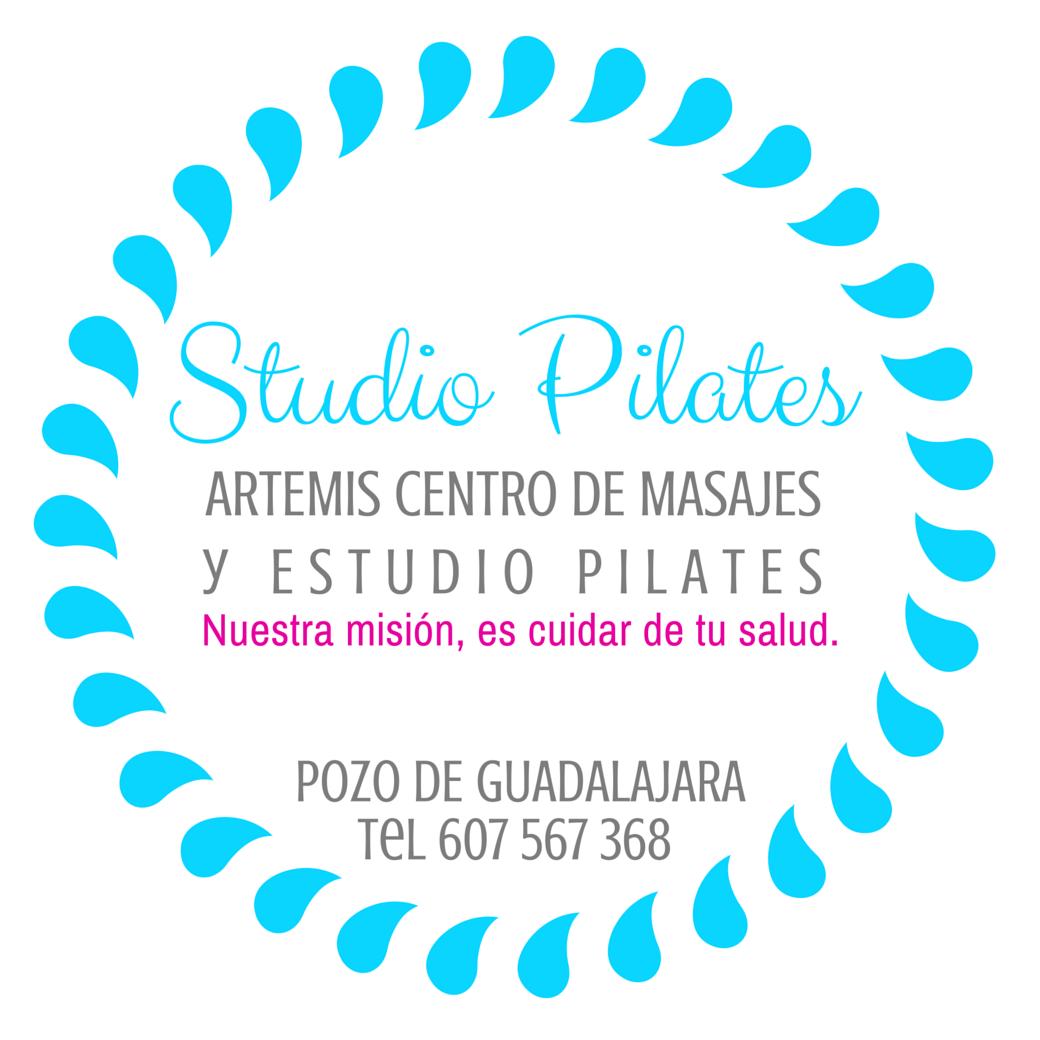 Llamar a Artemis Centro de Masajes y Studio Pilates