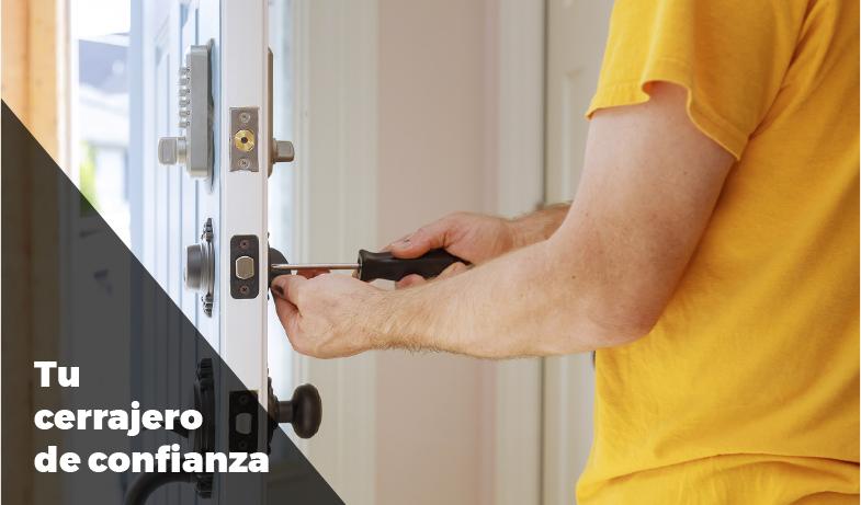 Cerrajeros En Santa Cruz De Tenerife 24 Horas Baratos Y Rápidos
